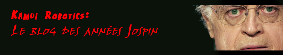 Les annes Jospin
