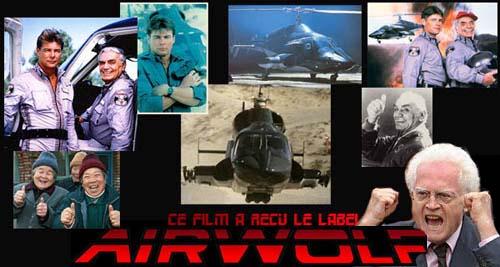 totalementairwolf2