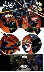 shield - Electro Trustful Secret Wars guerres Secrètes - Bouclier Marvel Last Style