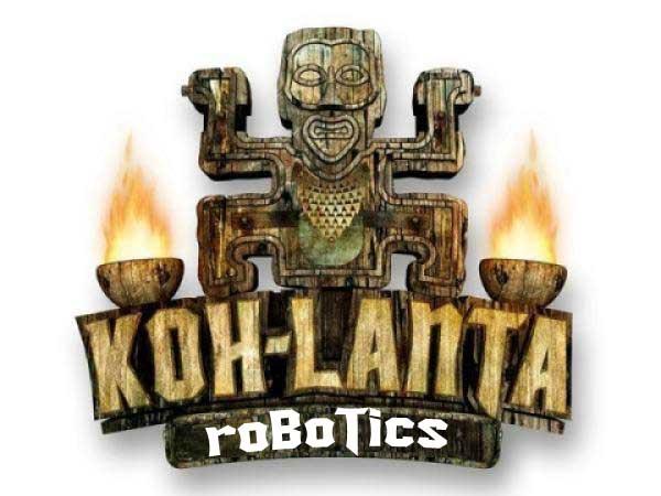kohlantarobotics2012