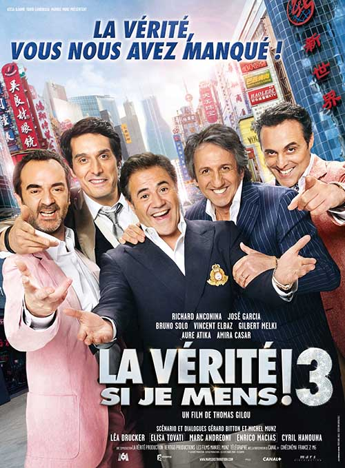 2012comedie2-a