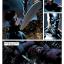 comics2012_1