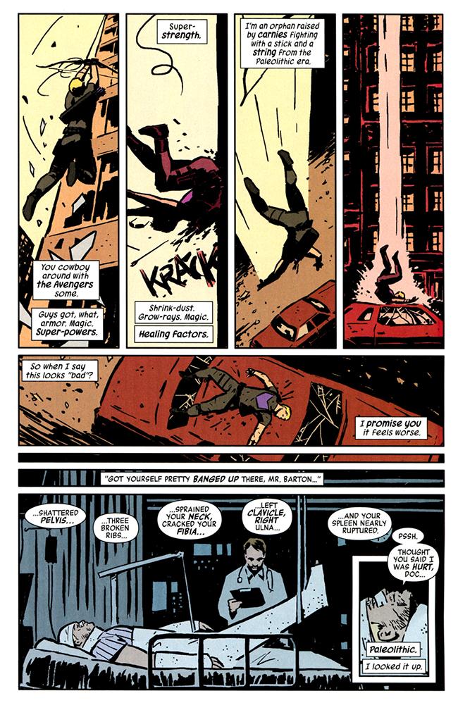 comics2012_10