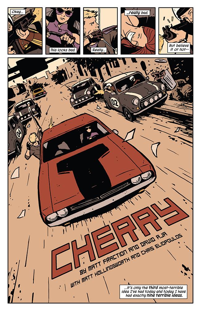 comics2012_11