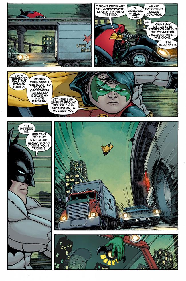 comics2012_15