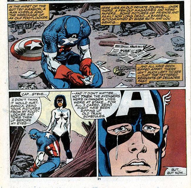 comics2012_18