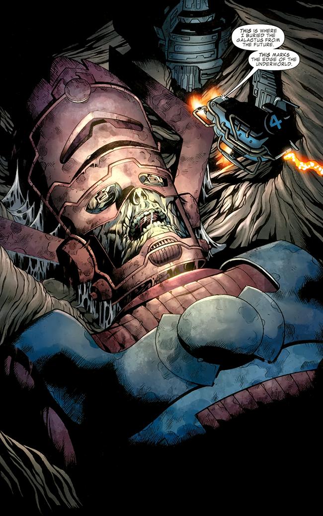 comics2012_2