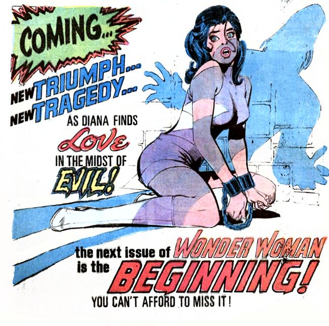 comics2012_25