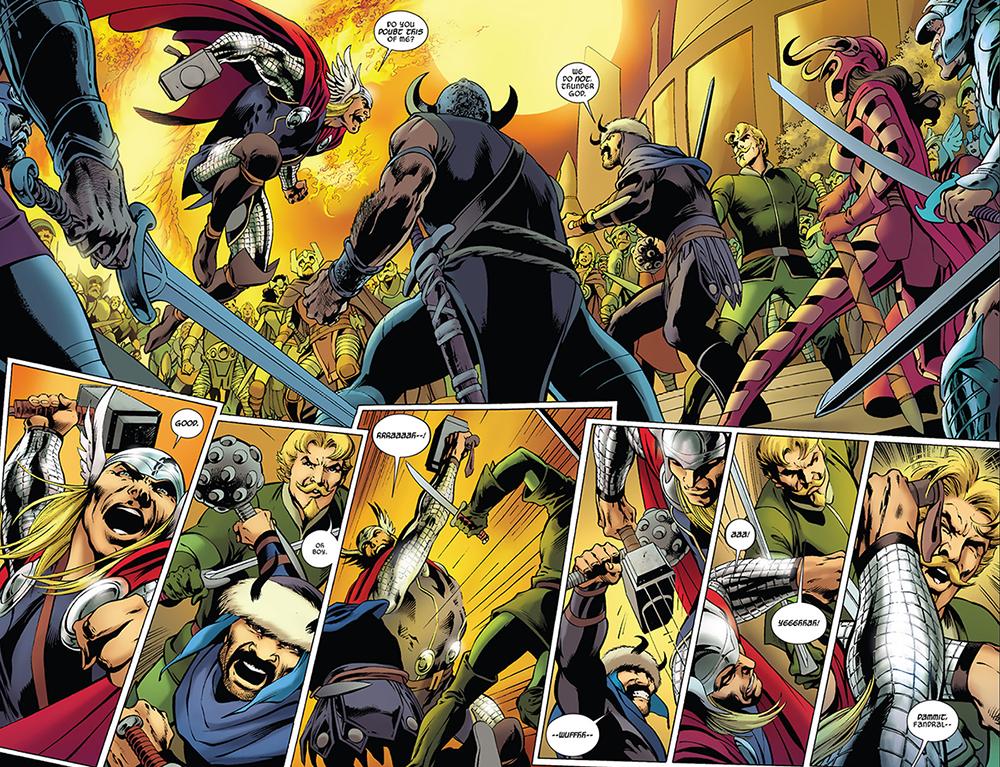 comics2012_28