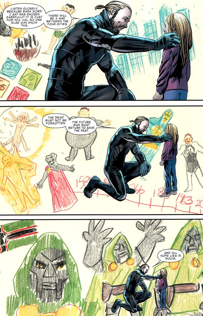 comics2012_3