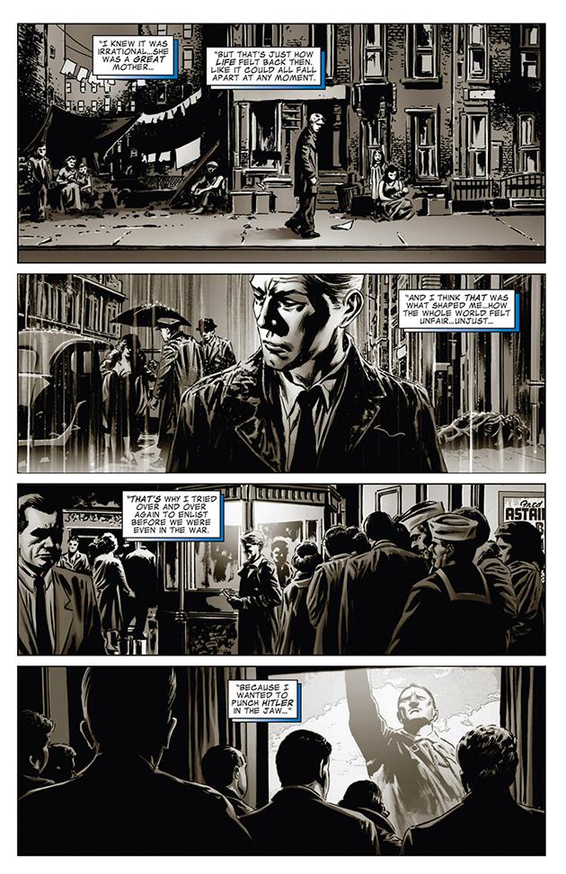 comics2012_33