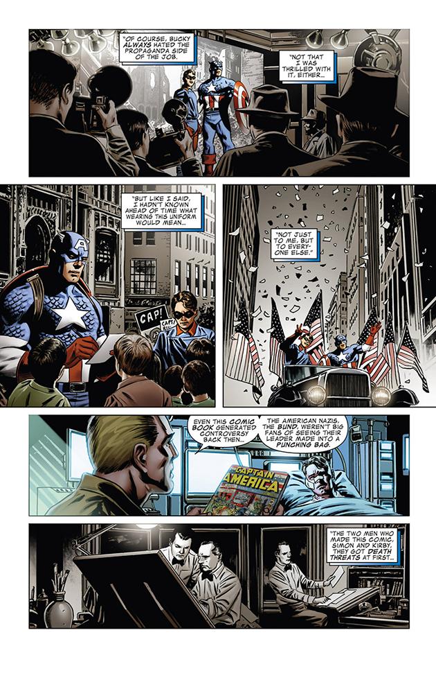comics2012_34