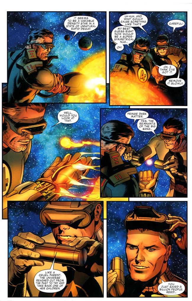 comics2012_4