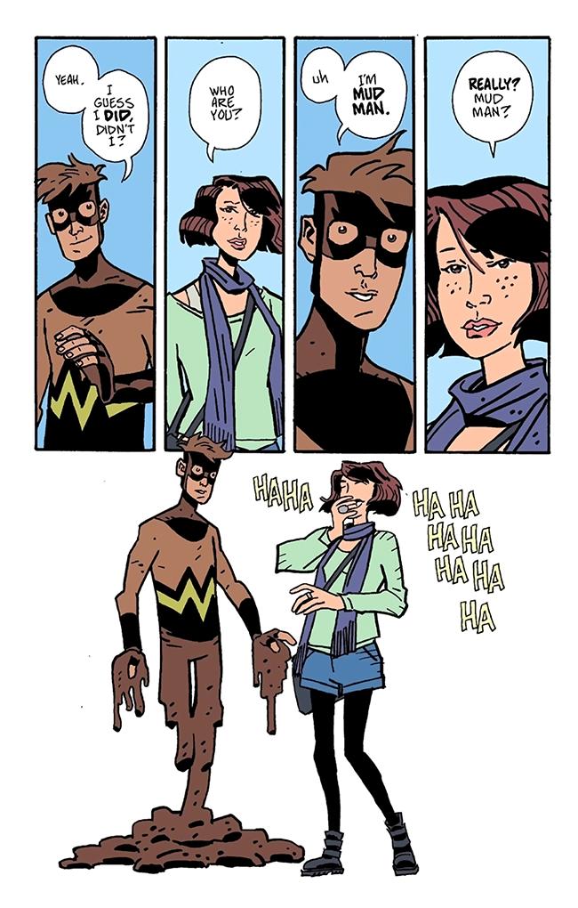comics2012_6
