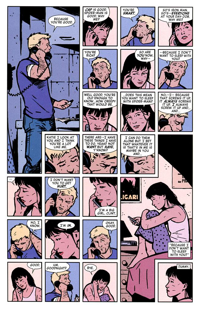 comics2012_7