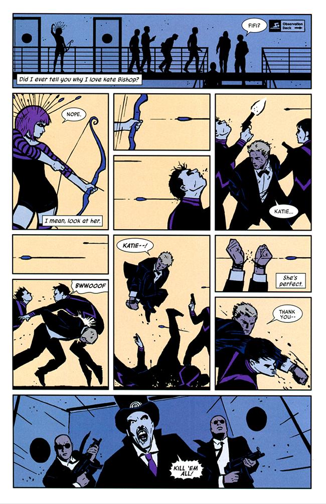 comics2012_8
