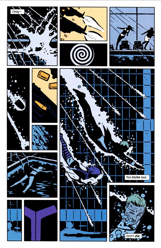 comics2012_9