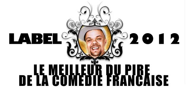 label2012comedie1