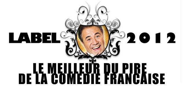 label2012comedie2