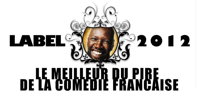 label2012comedie3