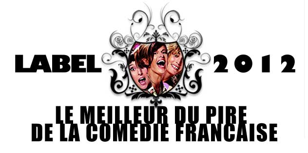 label2012comedie4