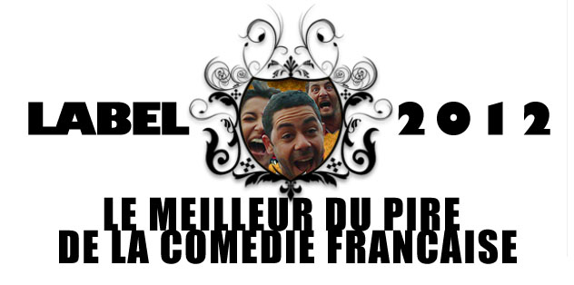 label2012comedie5