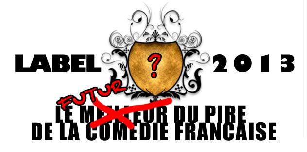 label2013futurcomedie