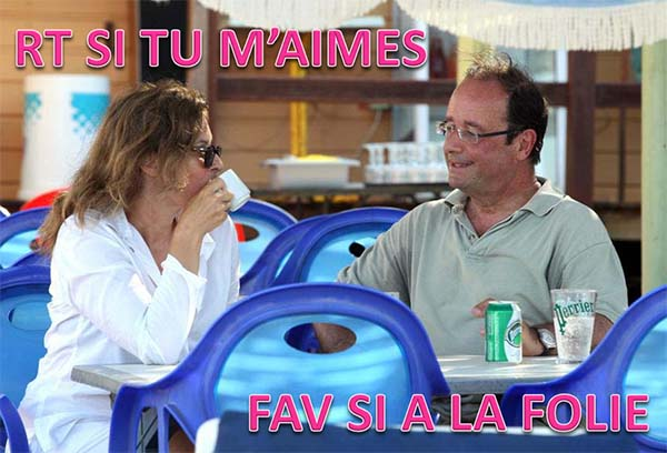 valentin2013-hollande