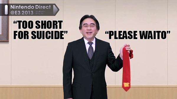 iwata2013E3