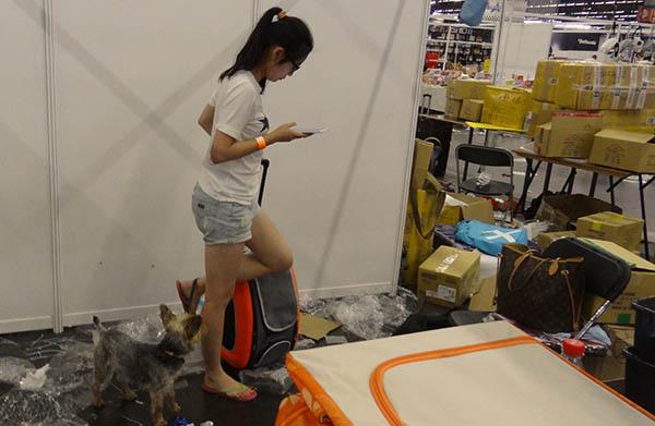 japexpo2014-22