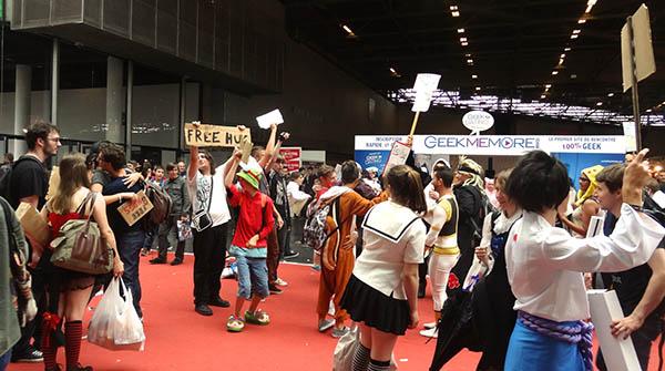 japexpo2014-4